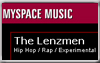 Lenzmen on MySpace.com