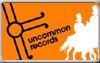 Uncommon Records Label